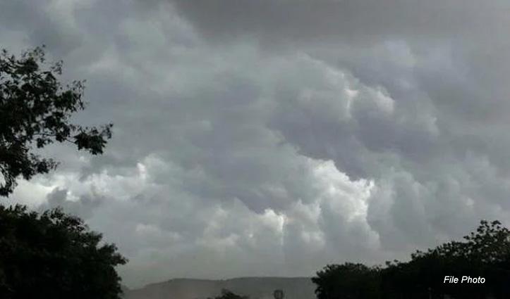 Himachal में बिगड़े हैं मौसम के मिजाज, कब तक रहेगा खराब- जानने को पढ़ें खबर