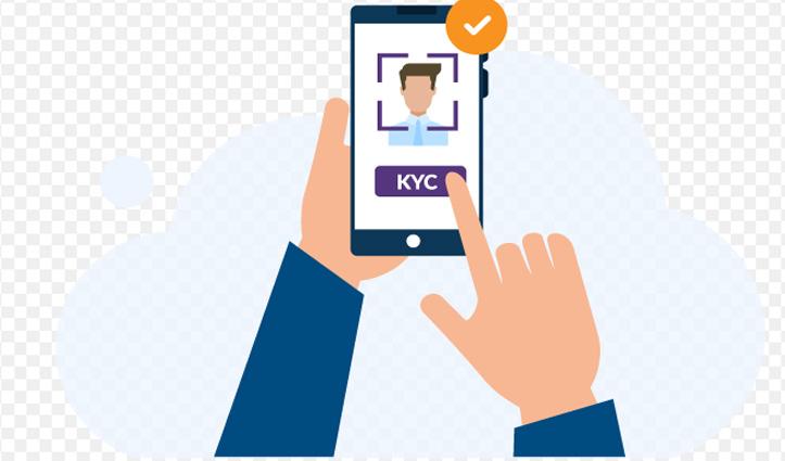 KYC अपडेट करने के नाम पर लोगों को लूट रहे ठग, SBI ने वीडियो के जरिए किया जागरूक