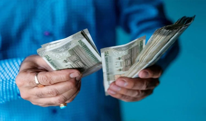 7 लाख रूपए की ये सुविधा फ्री में मिलती है-बशर्ते नौकरी करते हों आप, ऐसे लें फायदा