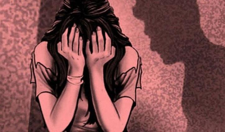 हिमाचल के कोच पर पश्चिम बंगाल की खिलाड़ी से Rape का आरोप- Pocso Act में मामला दर्ज
