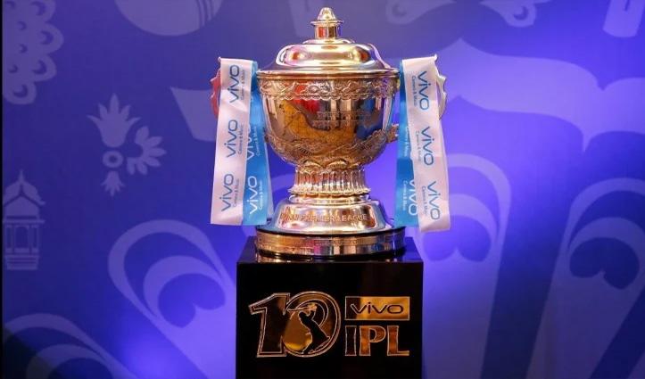 इंग्लैंड में होंगे IPL के बचे हुए मैच! BCCI ने बुलाई SGM, T20 वर्ल्ड कप का भी बैकअप