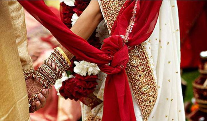 Himachal: पांच शादियों में पुलिस की दबिश, नियम तोड़ने पर ठोका जुर्माना