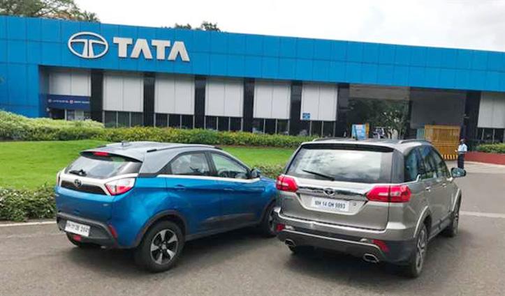 बेहाल ऑटो सेक्टरः बढ़ने जा रहीं हैं Tata Motors की कीमत-बचे हैं चंद घंटे