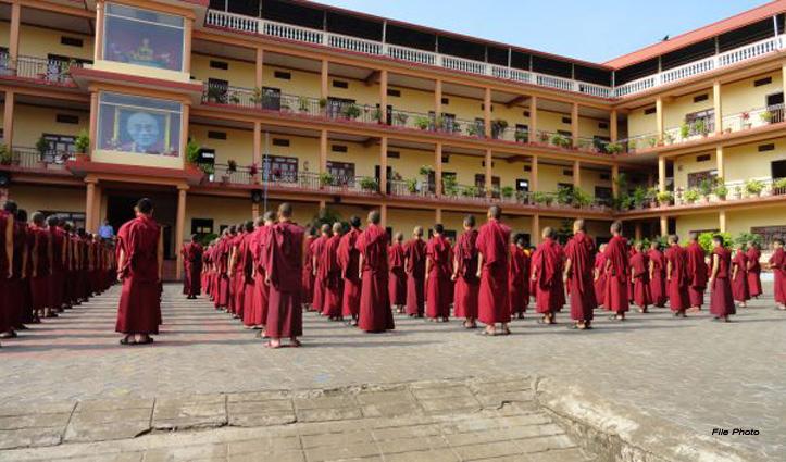 देशभर की तिब्बती बस्तियों में एक सप्ताह का Lockdown-दस मई से होगा शुरू