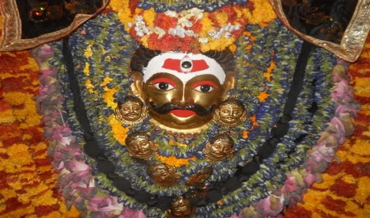 कालाष्टमी : भगवान काल भैरव की पूजा कर दूर करें सारे कष्ट