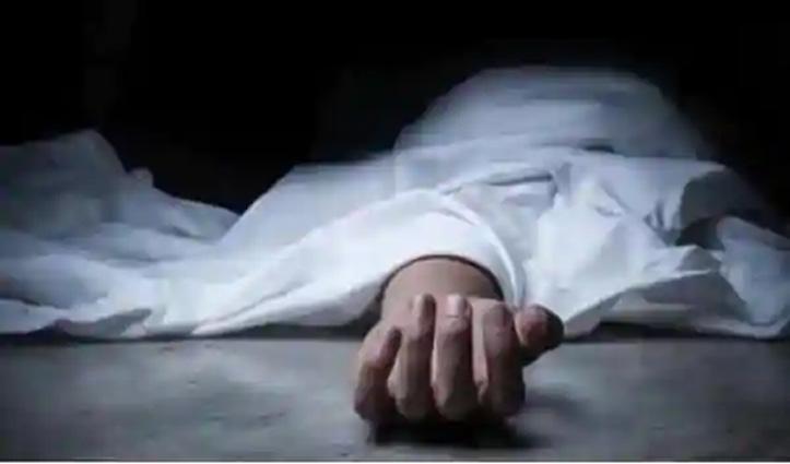 Kangra: ट्रैक्टर हादसे में बिहार निवासी चालक की गई जान-एक घायल