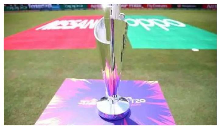 भारत नहीं UAE में हो सकता है T20 World Cup, कुल 30 मैच होंगे !