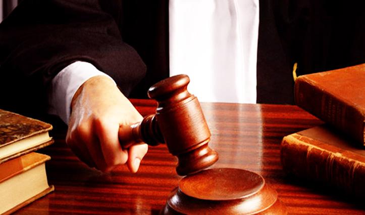 अदालतों पर भार कम करने को विभागीय मुकदमा निगरानी समिति सुचारू करने के आदेश