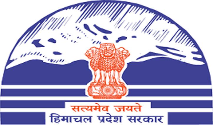 हिमाचल: HAS अधिकारी हरीश गज्जु और शिल्पी बेक्टा का हुआ तबादला
