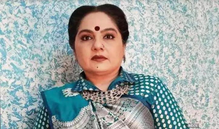 शगुफ्ता अली का दर्द सुन रो पड़ी 'डांस दीवाने' की टीम, माधुरी ने दिए 5 लाख रुपए