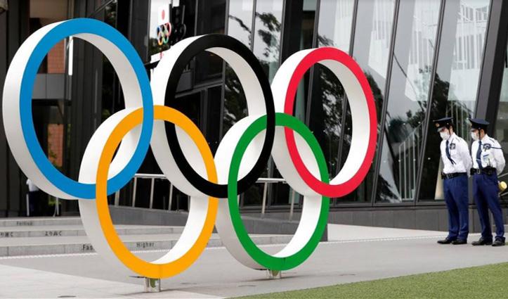 टोक्यो ओलंपिक जाने वाले खिलाड़ी 17 को होंगे रवाना, जाने से पहले पीएम मोदी करेंगे बातचीत