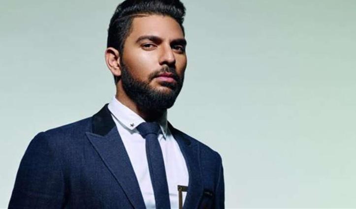 युवराज सिंह की भविष्यवाणी – ये खिलाड़ी बन सकता है भारतीय टीम का कप्तान