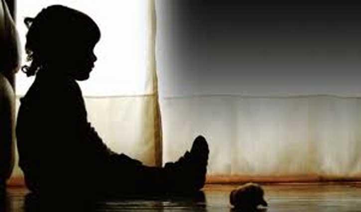 Himachal : 6 साल के मासूम के साथ किया गंदा काम, आरोपी गिरफ्तार