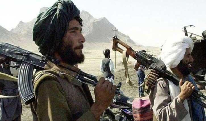 अफगान सरकार के हाथ से कंधार भी फिसला, इस शहर से भारत का है पुराना राब्ता