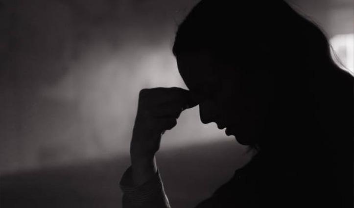 हिमाचल: सरे बाजार में पति का दोस्त करने लगा अश्लील हरकतें, पति ने भी दिया उसी का साथ