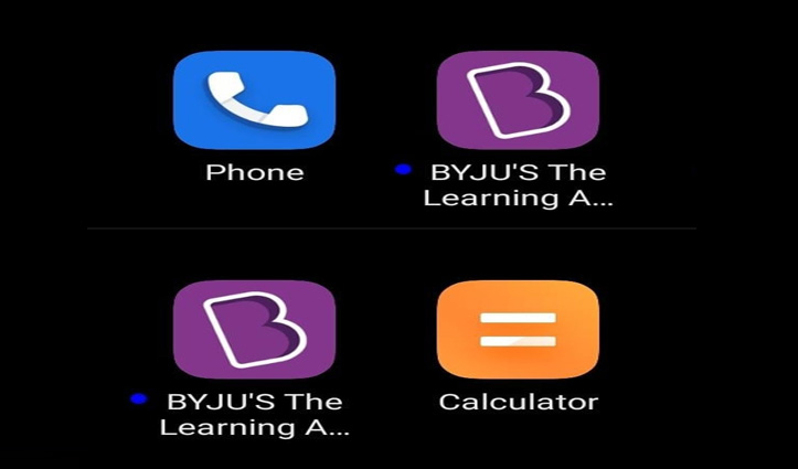 बायजू ई- लर्निंग प्लेटफॉर्म वेदांतु को 600-700 मिलियन डॉलर में खरीदेगा