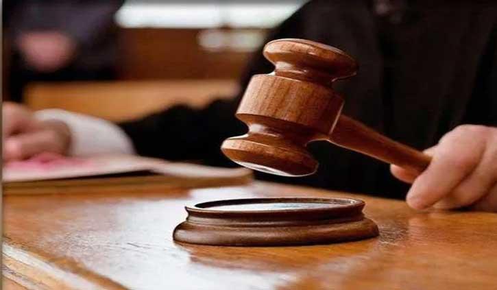 हिमाचल हाईकोर्ट ने प्रदेश सरकार, एचपीयू और वीसी सिकंदर कुमार को जारी किया नोटिस