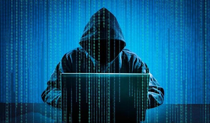 सावधान! भारत में लगभग एक तिहाई घरेलू पीसी यूजर्स को साइबर हमलों का खतरा