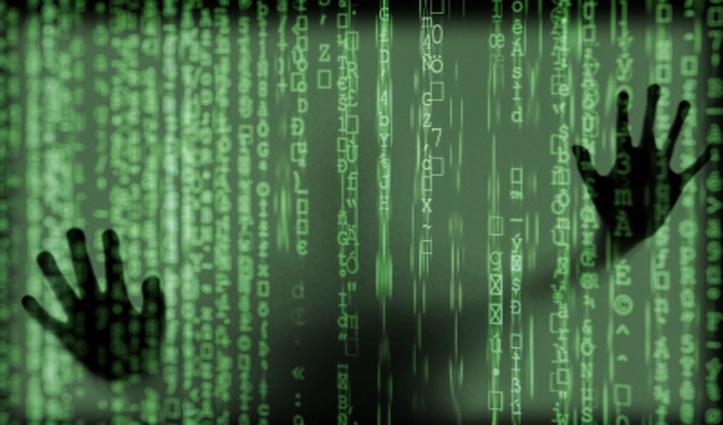 अगले 1 साल में 73 प्रतिशत भारतीय कंपनियों को ग्राहक डेटा उल्लंघन का खतरा