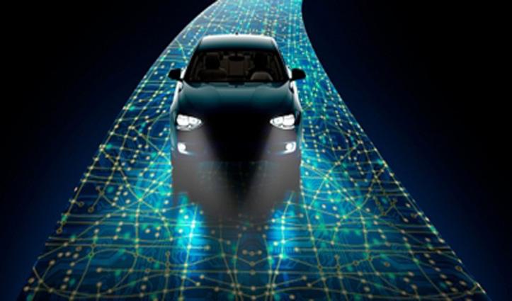 नई साइबर सुरक्षा तकनीक वाहनों में कंप्यूटर नेटवर्क की करेगी सुरक्षा