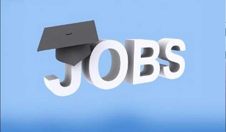 हिमाचल में नौकरी की है तलाश तो हो जाएं तैयार-सौ से ज्यादा भरे जाएंगे पद