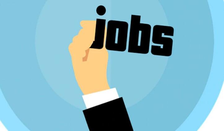 यूएसटी भारत सहित दुनिया भर में 10 हजार से अधिक कर्मचारियों को नियुक्त करेगा