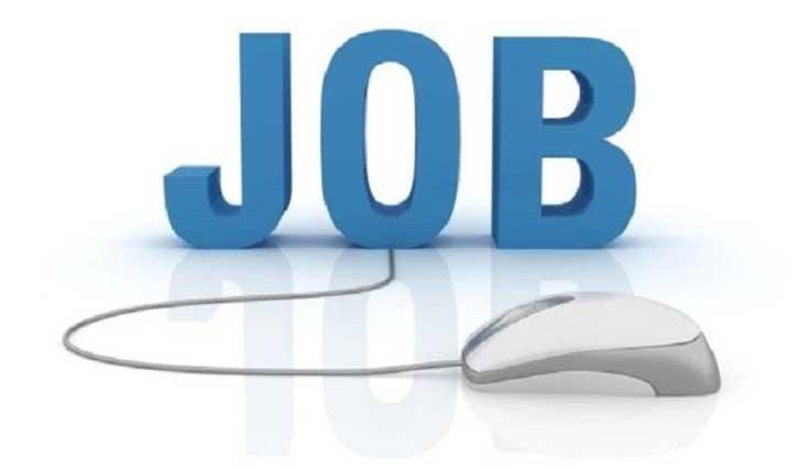 हिमाचल में खुले रोजगार के द्वार, 64 पदों पर होगी भर्ती; इस दिन होंगे कैंपस साक्षात्कार