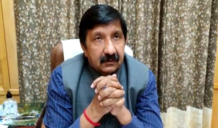 पन्नू की धमकी मामलाः मुकेश बोले- 15 अगस्त के समारोह में कांग्रेस विधायक भी होंगे शामिल
