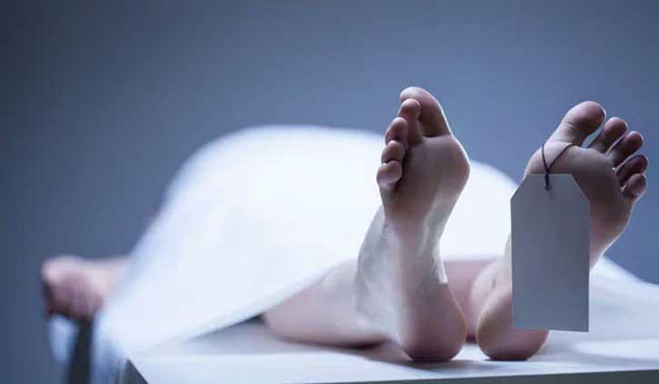 हिमाचल के रोहडू में महिला की हत्या, आरोपी पति गिरफ्तार