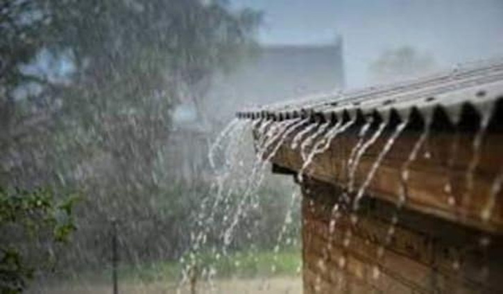 अलर्ट: हिमाचल में 14 अगस्त तक खराब रहेगा मौसम, नदी-नालों से दूर रहें लोग