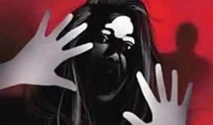 हिमाचल में बुजुर्ग ने दिव्यांग नाबालिग से किया दुष्कर्म, पर्यटक युवती से भी हुई दरिंदगी
