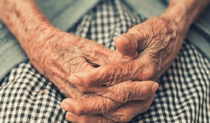 हैवानियत: बुजुर्ग से दुष्कर्म करने की कोशिश में असफल रहा तो पीट-पीटकर कर दिया अधमरा