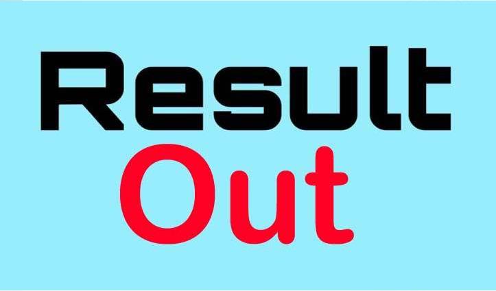 हिमाचल: एसओएस की 12वीं कक्षा का परीक्षा परिणाम घोषित, यहां जाने डिटेल