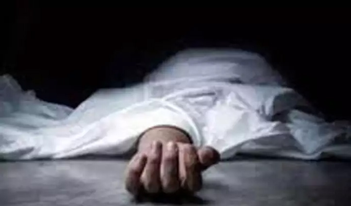 दर्दनाक: हिमाचल के सिरमौर में पानी के टैंक में डूबी महिला, मौत