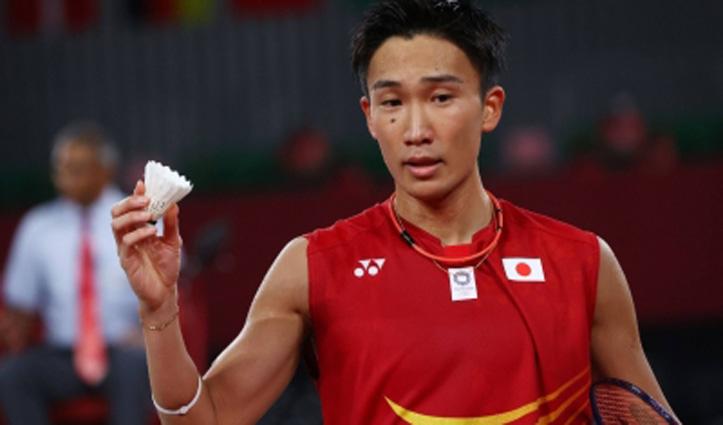 टोक्यो ओलंपिक-2020 में निराश कर गए ये खिलाड़ी, यहां देखें लिस्ट