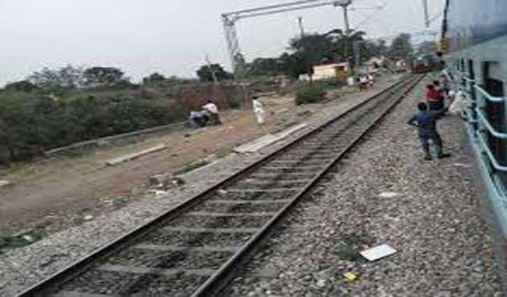 Himachal : ट्रेन की चपेट में आने से व्यक्ति की गई जान, न्यूगल खड्ड में डूबा 17 वर्षीय लड़का