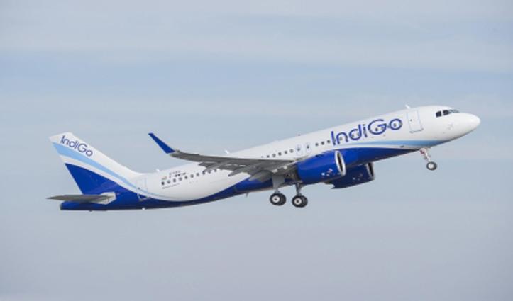 डीजीसीए ने अंतरराष्ट्रीय वाणिज्यिक उड़ानों पर प्रतिबंध 31 अक्टूबर तक बढ़ाया