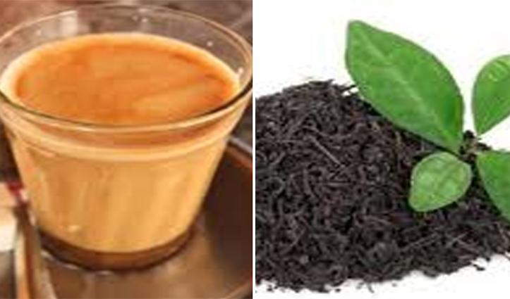 हिमाचल में सरकारी राशन के डिपो में आधा किलो सस्ती चाय पत्ती भी मिलेगी