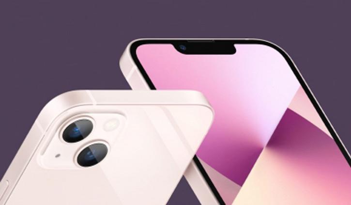 एप्पल ने नए आईफोन की लॉन्चिंग में पहली बार भारत को किया शामिल