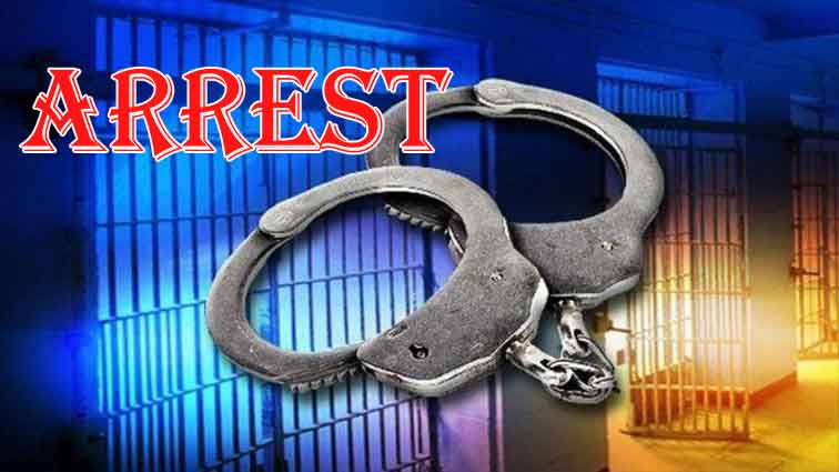 हिमचाल: 12.18 ग्राम स्मैक के साथ आरोपी गिरफ्तार