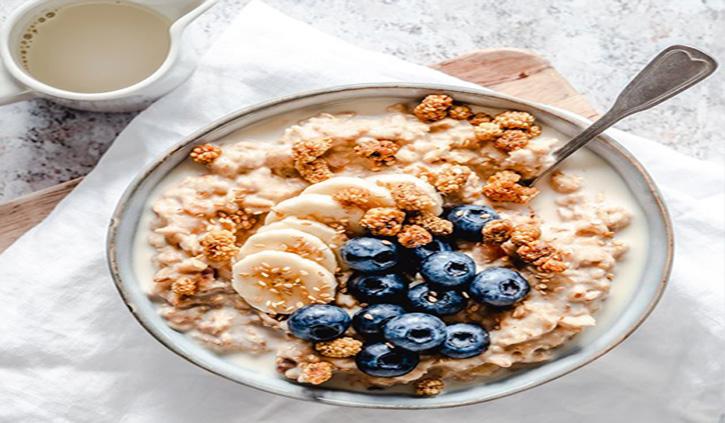 अध्ययन में हुआ खुलासाः कोरोना महामारी के दौरान 44 प्रतिशत लोगों ने नहीं किया नाश्ता