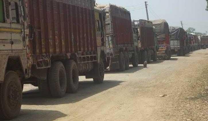 हमीरपुर: घर बैठे सीमेंट ढुलाई के लिए ट्रक का पंजीकरण करवा सकते हैं पूर्व सैनिक, जानिए कैसे