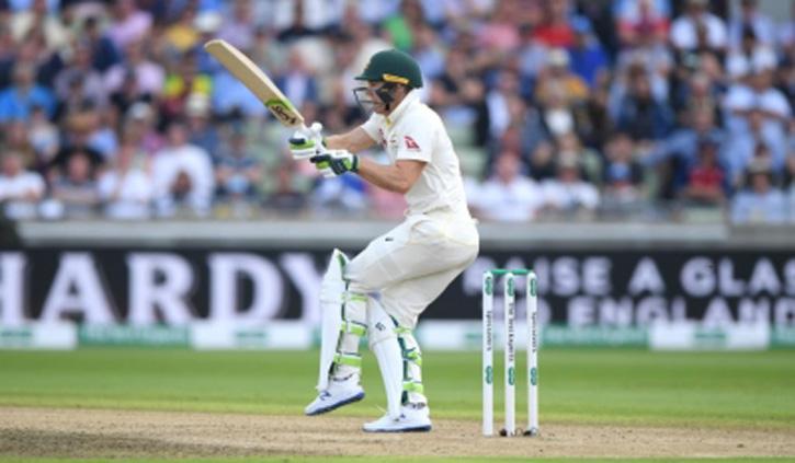 अफगानिस्तान के खिलाफ टेस्ट खेलने का इच्छुक नहीं ऑस्ट्रेलिया : पेन