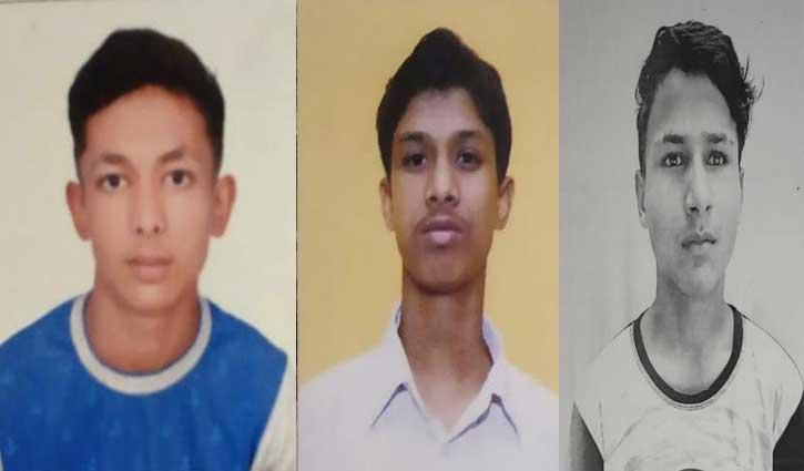 हिमाचल: बाल आश्रम की खिड़की तोड़ 3 बच्चे हुए फरार, तलाश जारी
