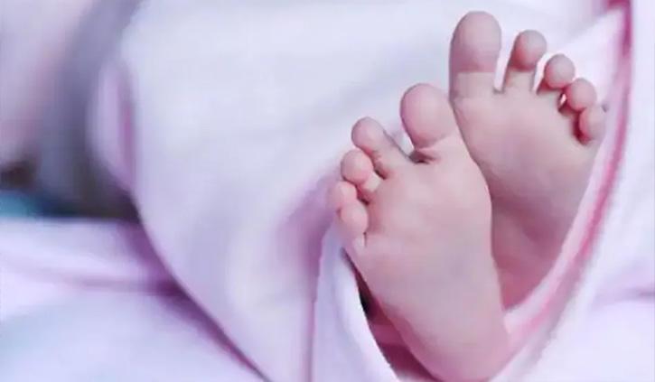 IGMC शिमला में 7 माह के बच्चे के मौत में मामले में जांच तेज, FSL जुन्गा भेजे गए सैंपल