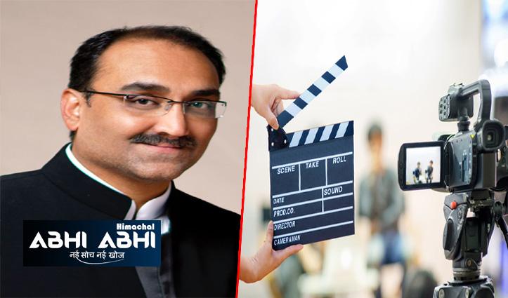 सार्थक पहलः यश राज फिल्म्स ने फिल्म इंडस्ट्री के दैनिक वेतन भोगियों के लिए साथी कार्ड किया लॉन्च