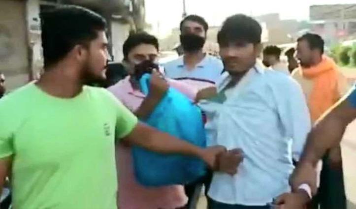 हिमाचल: पैसे लाने का बहाना बनाकर सोनार पहुंचा पुलिस स्टेशन, ठगों के साथ हो गया खेला