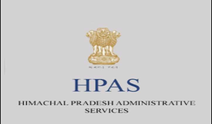 हिमाचल: 40 साल की उम्र के बाद HAS अधिकारियों का होगा हर साल मेडिकल