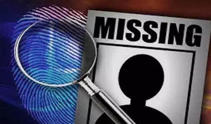 हिमाचल: नाबालिग को भगा ले गया यूपी का युवक, पिता ने पुलिस से लगाई फरियाद