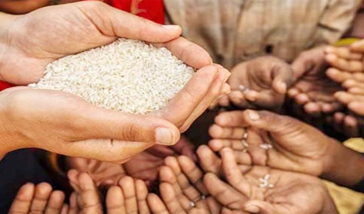 कोविड-19 ने 3.1 करोड़ लोगों को अत्यधिक गरीबी में धकेल दिया: रिपोर्ट में हुआ खुलासा